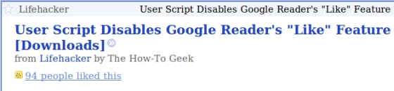 google-reader-like-feature-fail
